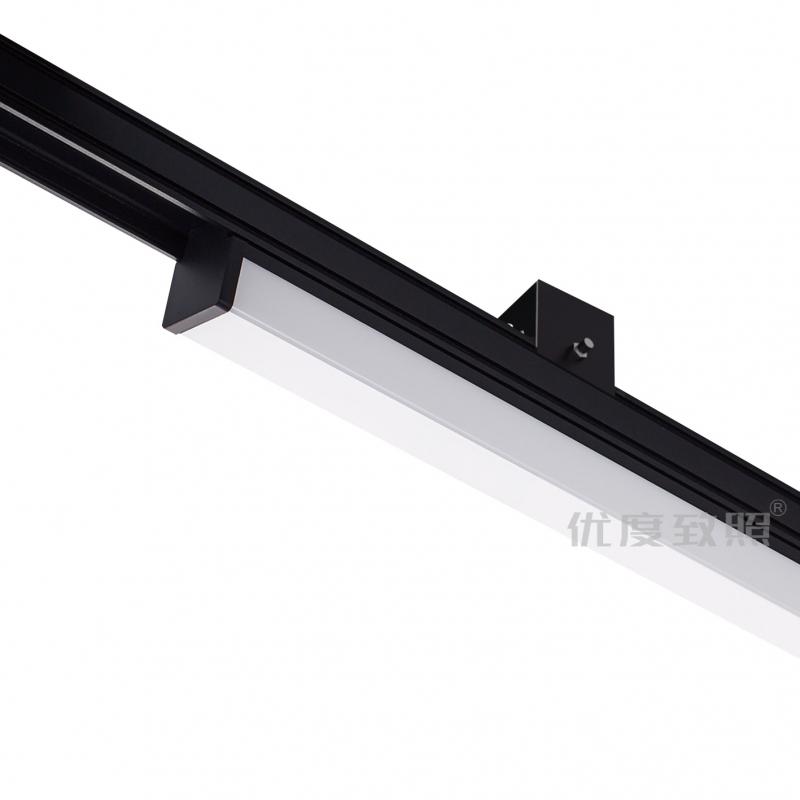 X-08 线条灯